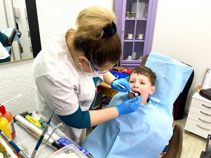stomatolog-beograd