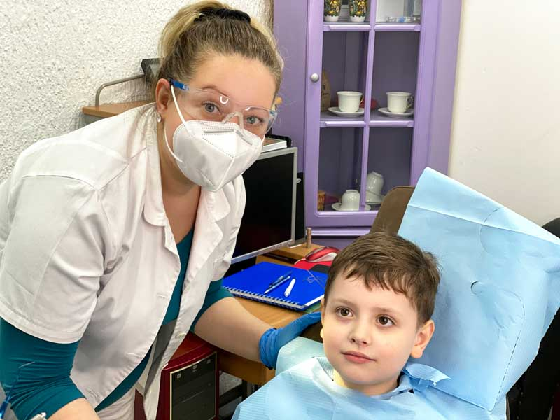 stomatolog-beograd6