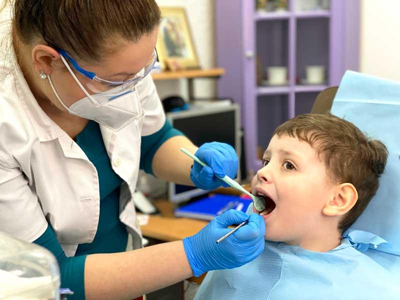 stomatolog-beograd7