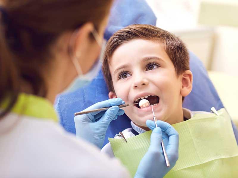 stomatoloska-ordinacija-dr-ast-decija-stomatologija