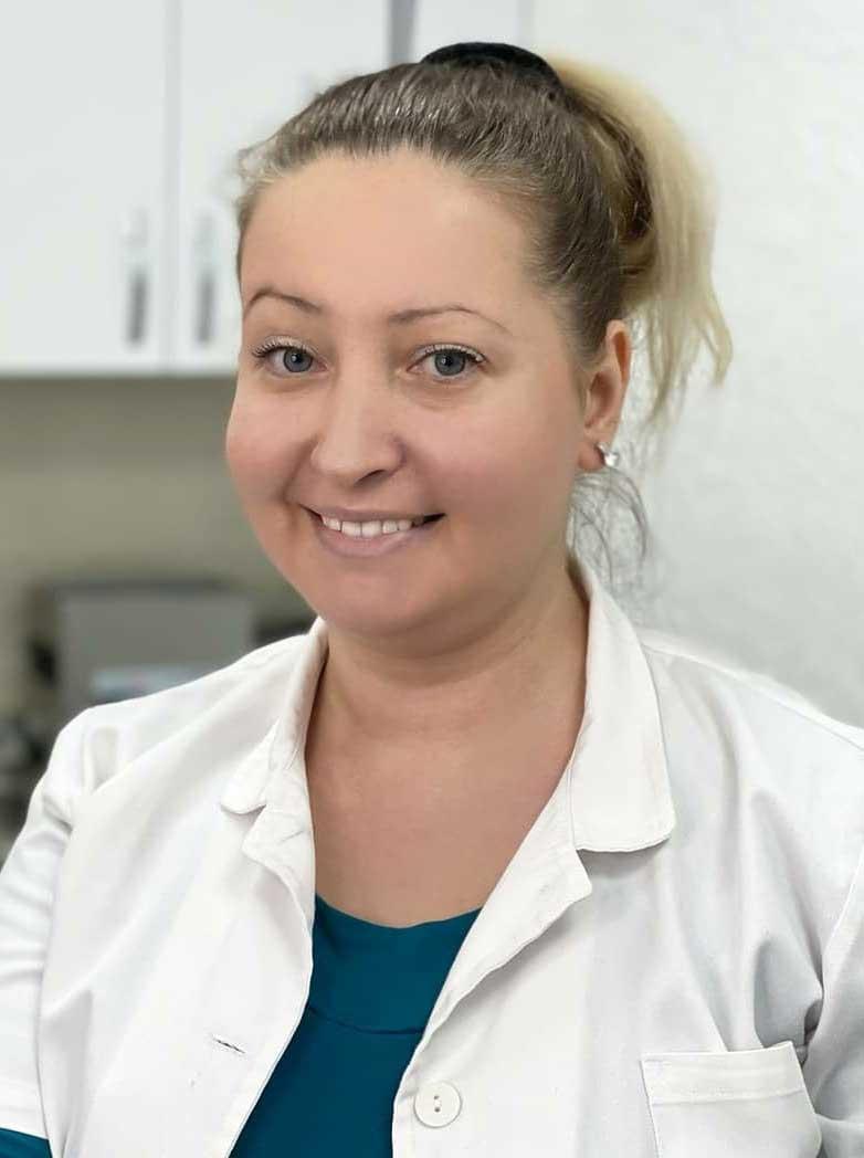 ordinacija-dr-ast-dr-jelena-milanovic-ast
