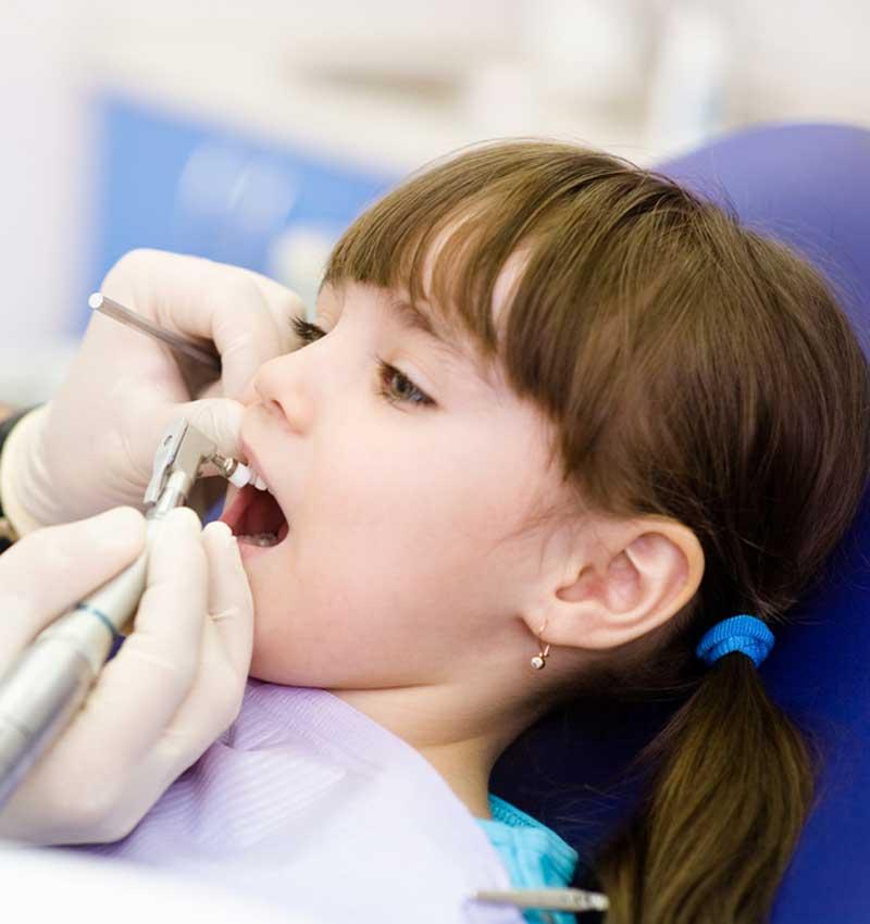 mlecni-zubi-amputacija-ekstirpacija