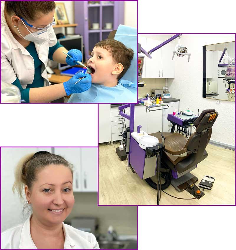 ordinacija-dr-ast