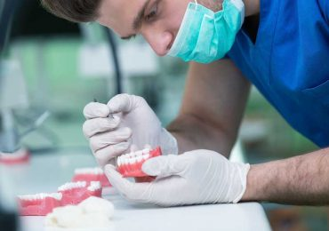zubna-protetika