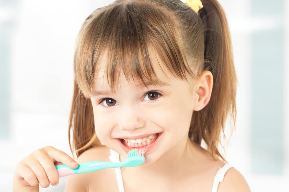 Mlecni zubi