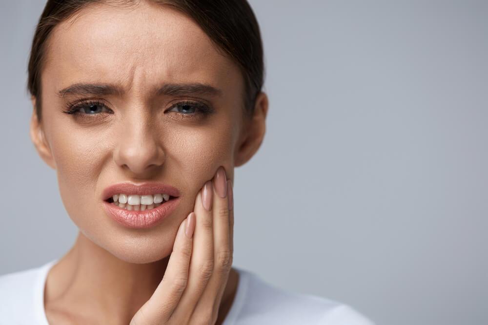 Pulpitis zuba