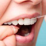 Konac za zube